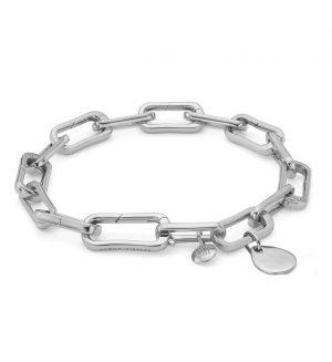 Monica Vinader Charm Bracelet