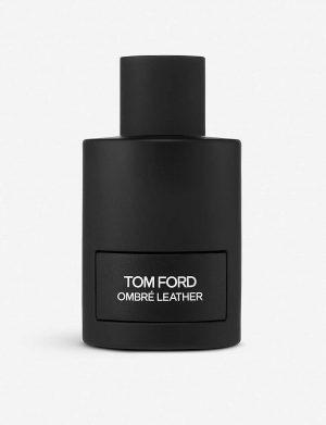 Tom Ford eau de parfum