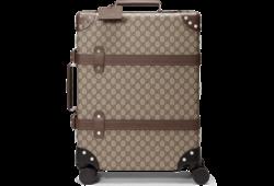 Gucci Men's Luggage