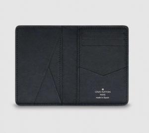 LV Wallet
